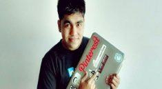 Manish Bhattacharya Success Story