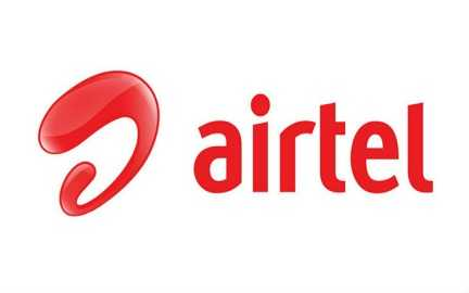 airtel offer