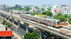 jaipur metro job vacancy