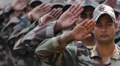 इंडियन आर्मी भर्ती 2017, Indian Army Bharti 2017