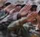 इंडियन आर्मी भर्ती 2017