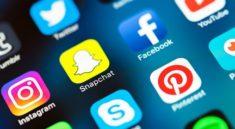 social media- kya khayal hai aapka