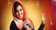 suhana sayeed
