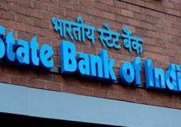 SBI PO Job Recruitment Notification 2018, स्टेट बैंक ऑफ इंडिया में वैकेंसी
