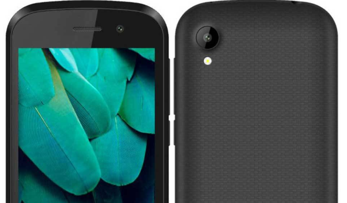 cheap 4G Smartphone under 1000