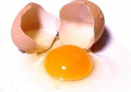 how to identify duplicate plastic eggs