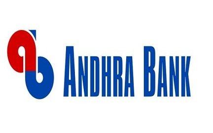 10वीं पास के लिए आंध्र बैंक में जॉब वैकेंसी @andhrabank.in