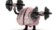 BRAIN GYM for the brain get faster, ब्रेन जिम, ब्रेन एक्सरसाइज