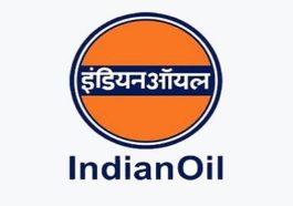 इंडियन ऑयल कार्पोरेशन लिमिटेड में वैकेंसी