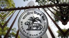 Govt Bank Job Vacancy in RBI