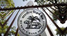 आरबीआई 2018: भारतीय रिजर्व बैंक में 60 पदों की भर्ती rbi.org.in