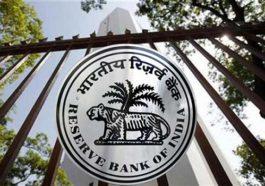 Govt Bank Job Vacancy in RBI