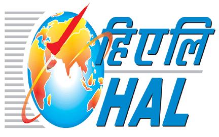 HAL Apprentice Recruitment 2018, हिन्दुस्तान एयरोनॉटिक्स लिमिटेड