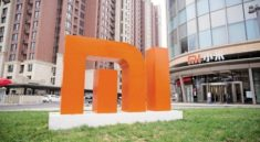 Xiaomi Mi कंपनी ने भारत में शुरू किया अपना पहला ऑफलाइन स्टोर