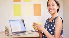 महिलाएं घर और ऑफिस मैनेज कैसे करें