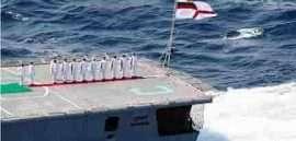 इंडियन नेवी भर्ती 2018, Indian Navy Recruitment 2018