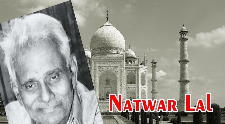 Mr Natwarlal ke kisse