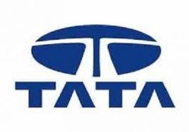 टाटा मोटर्स लिमिटेड भर्ती 2017