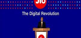 jio news