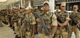 सी आई एस एफ भर्ती ऑनलाइन आवेदन 2019, CISF Constable Bharti