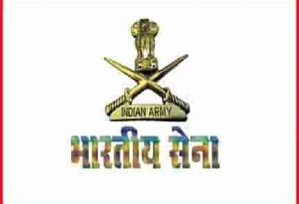 इंडियन आर्मी रैली भर्ती 2019-20, Indian Army Rally Bharti 2019 @joinindianarmy.nic.in