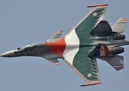 Indian Air Force Bharti Rally 2018