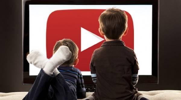 children porn videos business
