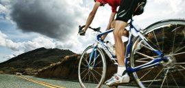 साइकिल चलाने के फायदे | Health Benefits of Cycling