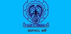 BSPHCL भर्ती 2018, बिहार स्टेट पावर होल्डिंग कंपनी लिमिटेड में असिस्टेंट जॉब्स