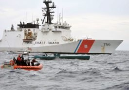 इंडियन कोस्ट गार्ड भर्ती 2019, भारतीय तटरक्षक बल भर्ती | Indian Coast Guard Recruitment 2019