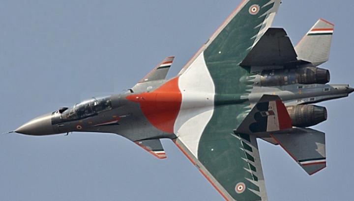 भारतीय वायु सेना भर्ती 2021 (IAF Group C Civilian Recruitment 2021-22)
