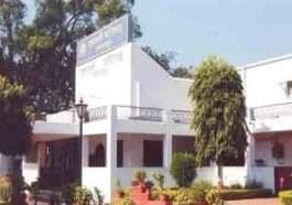 Cantonment Board Jabalpur Recruitment 2018: जबलपुर भर्ती 2018