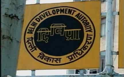 DDA Recruitment 2019: दिल्ली विकास प्राधिकरण (DDA भर्ती 2019) @dda.org.in