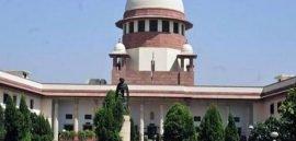 दिल्ली हाई कोर्ट भर्ती 2019, Delhi High Court Recruitment 2019 Notification