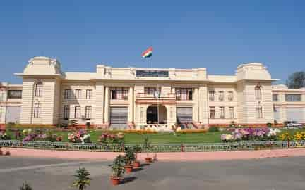 Bihar Vidhan Sabha Sachivalaya Bharti 2018, बिहार विधान सभा सचिवालय वचनस्य
