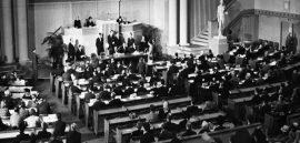 जिनेवा कन्वेंशन क्या है, जिनेवा कन्वेंशन से जुड़े नियमों की पूरी लिस्ट, What is Geneva Convention Law