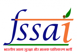 FSSAI भर्ती 2019: भारतीय खाद्य सुरक्षा और मानक प्राधिकरण भर्ती fssai.gov.in, FSSAI Recruitment 2019