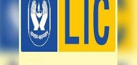 LIC AAO Prelims Admit Card 2019 Date, एलआईसी एएओ एडमिट कार्ड जारी