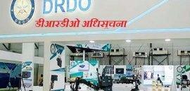 DRDO Technician Bharti, डीआरडीओ अधिसूचना
