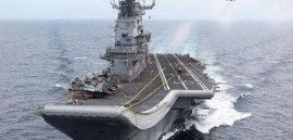 इंडियन नेवी सेलर भर्ती 2019, Navy Sailor Bharti 2019 12th Pass भर्ती 2019