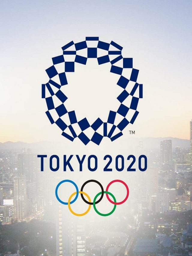 टोक्यो ओलंपिक 2020: भारत के सभी पदक विजेताओं की सूची